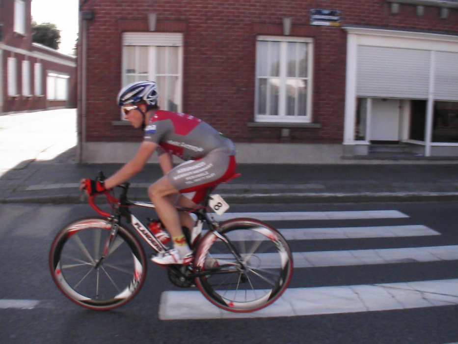 Blog de james-cycling