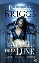L'Appel de la Lune de Patricia Briggs