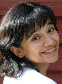 """Un auteur à retenir pour l'année 2011... Nalini Singh et sa série """"GUILD HUNTER""""."""