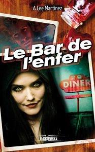 """""""Territoires"""", nouvelle collection aux éditions Fleuve Noir pour 2011..."""