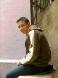 Photo de ouakrim1991