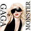 GaGa-Monster3