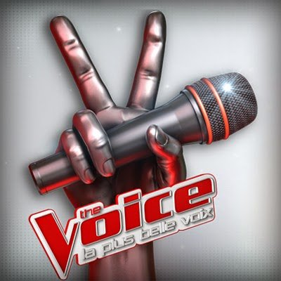 info-tv-the-voice-la-plus-belle-voix