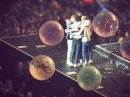 Photo de One-band-One-dream-OneD