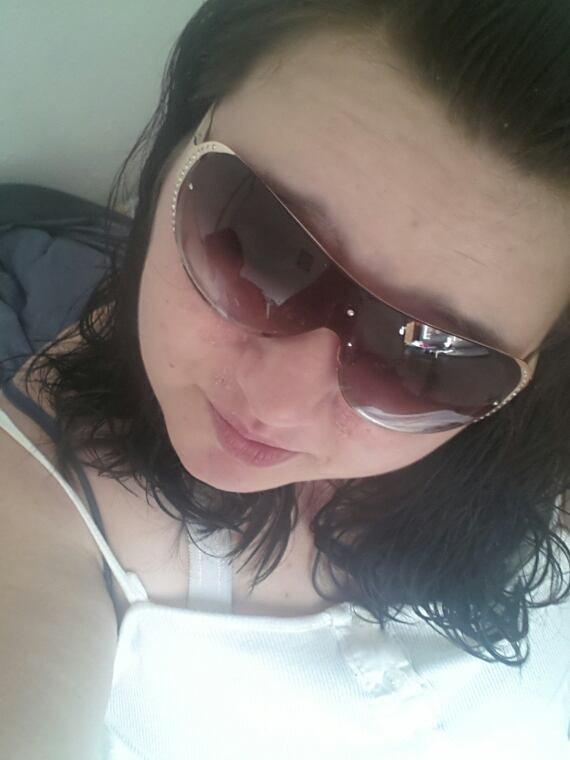 Ma vie au soleil
