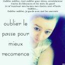 Photo de amelie12345678