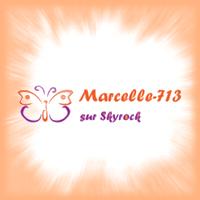 Présentation de Marcelle