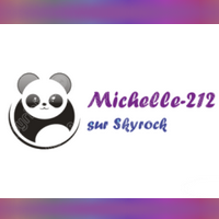 Présentation de Michelle