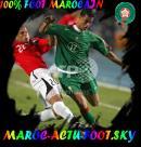 Photo de maroc-actu-foot