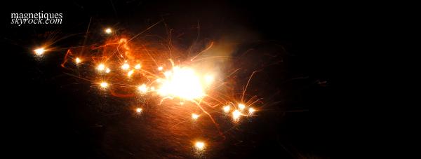 . «Une nouvelle année qui commence...»   o1
