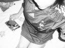 Photo de x-themissshop-x