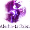 Alesha-Jackson
