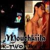 Mouchkiila ( K-two Ft Mr : H )