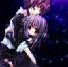 Manga-PassionOtaku !