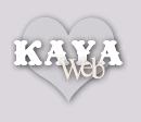 Photo de Kayaweb