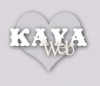 Kayaweb