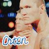 WWE--Studio