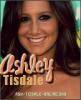 Ash-Tizdale-Online