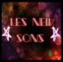 Photo de les-new-sons
