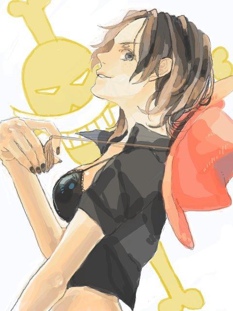 ♠ BIENVENU  ♠