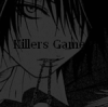 Killers-Game
