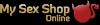 La Boutique Online du Sexe