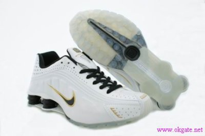 Perceptible Cita Villano  Big Discount!wholesale nike shox nz, shox r4, shox r3, shox r2, nike shox  turbo iii, nike air max, dunk sb shoes, nike sneakers,nike kicks. PayPal  and dropshihpping acceptable. save 40% from www.okgate.net -