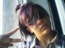 Photo de bow-goss-2009