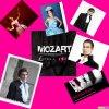 mozart-lopera-rock--fans