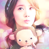 YoonA-Addict