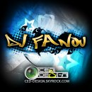 Photo de dj-fanou-974offishall