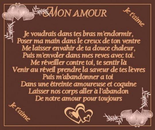 Bonne Anniversaire Mon Amour Blog De Cocoirene