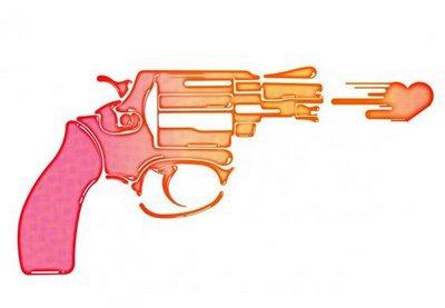 Bruno Mars - Grenade (2010)