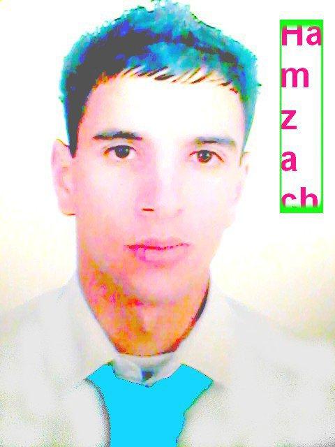 hamza.chamakh.camopnè.2011
