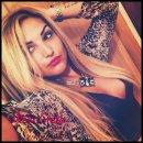 Photo de Mista-greka