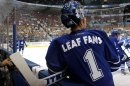 Photo de The-leafs-story
