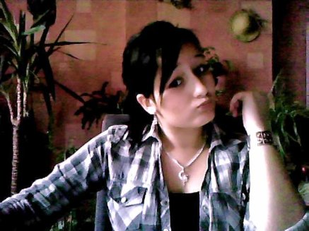 Je t'aimerais pour la vie , Je t'aimerais pour toujours , Je te donnerais ma vie et c'est promis mon amour (L)