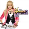 hanna-montana62320