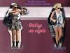 --- ---  ARTICLE EN COLLAB' AVEC MileyRayCyrus-Empire ! QUEL(S) STYLE(s) PREFEREZ-VOUS ? ---
