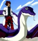 Photo de Cobra-De-FairyTail30