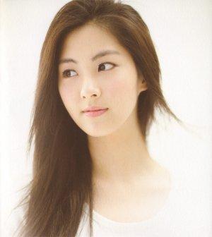 Choi Jin Hyuk datant fils Eun SEO