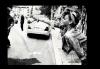 laura--4440