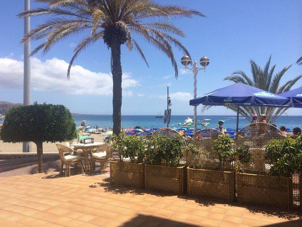 Tenerife 2014 <3