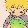Book-0f-Naruto