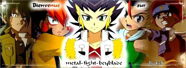 bienvenue sur metal-fight-beyblade