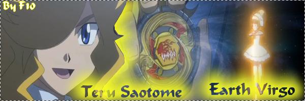 Beyblade metal Fusion suite