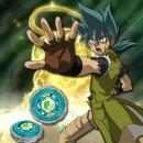 Photo de metal-fight-beyblade