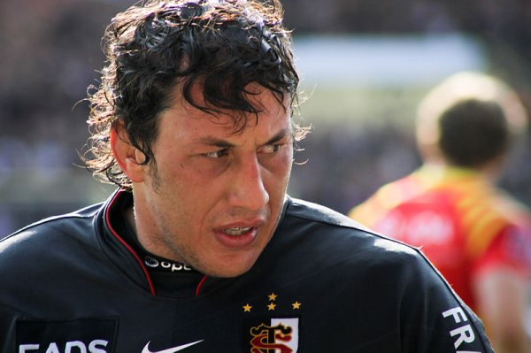 Patricio Albacete
