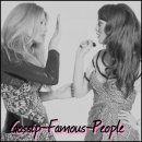 Photo de Gossip-Famous-People