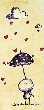Blog de l--a-coeur-ouvert--l
